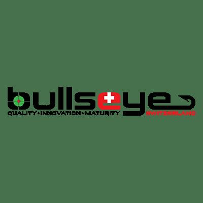 BullsEye-Fishing